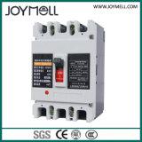 AC Jcm1 Electric Moulded Case Circuit Breaker 1A~1600A (MCCB)