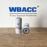 Fuel Filter 1r-0759 1r0759 FF5324
