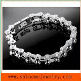 Hot Selling Jewelry Bracelet Man Personality Euramerican Popular Bracelet (BL2817)