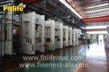 Aluminum Foil Container Making Machine Line