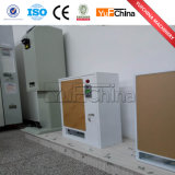 Multiple Functions Tissue Vending Machine with Best Price