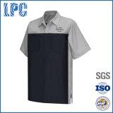 OEM Hyundai Industrial Tech Technician Workwear