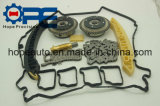 Timing Chain Kit for M271 Engines Camshaft Adjusters