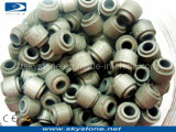 High Quality Diamond Beads for Marble Quarry