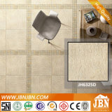 Building Material Matt Flooring Tile Porcelana for Exterior (JH6332D)