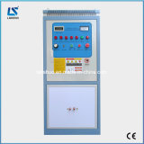 Induction Hardening Machine Induction Heater for Metal Quenching Price