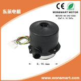 Air Blowers Fans Gun Brushless DC Motor Exhaust Fan Blower
