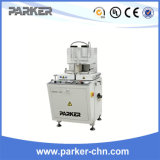 PVC Door-Window Single-Head Variable-Angle Welding Machine