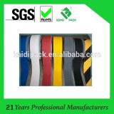 PVC Backing, Anti Slip Warming Tape