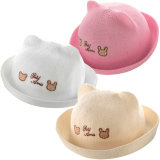Baby Hat (OKM08-0001)