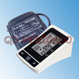 Electronic High Quality Upper Arm Digital Aneroid Fully-Auto Sphygmomanometer