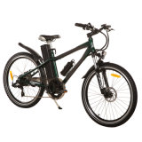 EN15194/CE Classic Electric Mountain Bicycle (JB-TDE03Z)