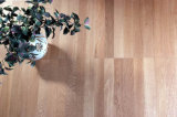 Multi-Layer Oak Engineered Flooring with Unilin Lock UV