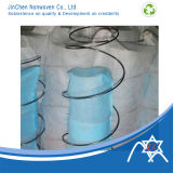 PP Spunbond Nonwoven Fabric for Pocketed Springs Mattress Cover