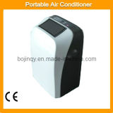 Room Use Portable Air Conditioner