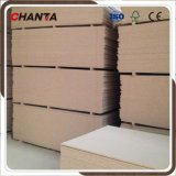 High Density High Stenght Melamine Chipboard Particle Board