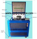 Engine Training Model Engine Test Bench