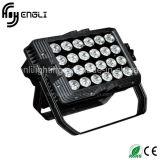 24PCS*15W 4in1 LED PAR for Stage DJ Light (HL-028)