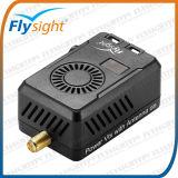 AV201 Flysight New Arrival 5.8GHz 2W Fpv a/V Transmitter Black Mamba Tx5820V2 for Dji/Walkera/Immersion RC