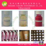 Tebuconazole (95%TC, 80%WP, 80%WDG, 25%WDG, 25%EC, 430g/lSC, 60 g/l FS, 25%EW, 12%CS, 12%ME)