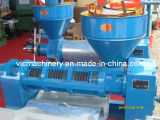 Oil Press (6YL-160) , Soybean Oil Press, Olive Oil Press, Copra Oil Press