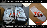 Motorcycle Seat Base Plastic Injection Mould