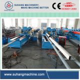 Square Tube Cold Roll Forming Machine [Australian Technology]