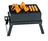 BBQ Tool, Portable BBQ Grill, BBQ