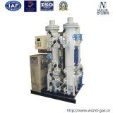 Type of Psa Oxygen Generator