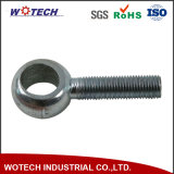 Non-Standard Cold Forged Bolts