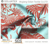 Fashion Printing Fabric for Beach Shorts/Pants/Tops