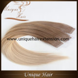 Wholesale Brazilian Virgin Double Drawn Tape in Extensions