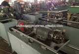 Steel Corrugated Flexible Metal Hose Making Machine