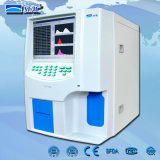 Ca-700vet Vet Hematology Analyzer for Dog Cat