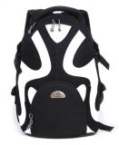 New Style Backpack for Laptop School Travel Hiking Use (SB6855)