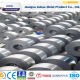201 Ddq Cold Rolle Ba Stainless Steel Coil