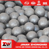 Long Working Life Wear-Resitant Top Quality Casting Grinding Media