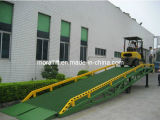 Forklift Loading Dock Ramp (YDCQ)