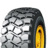 Articulated Dump Truck Tyre 750/65r25 850/65r25 OTR Tyre