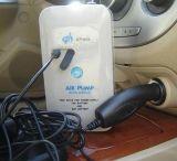 Wholesale High Quality Waterproof Fishing Air Pump