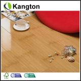 Hot Selling Waterproof Bamboo Flooring (bamboo flooring)