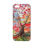 Hot Selling Painted PC Case for iPhone Se/5g/5s/5c