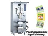 Liquid Pouch/ Sachet Water Filling Packing Machine