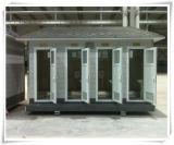 Movable/Moblile/Portable Prefab Toilet