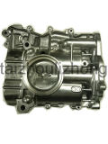 1072 ADC12 OEM Customized Aluminium Alloy Auto Parts Die Casting Parts for Oil Pump