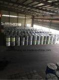SGCC Grade Galvanized Steel Coils