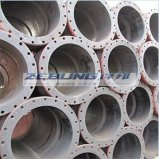 Dredging Discharge Rubber Pipe (ID152MM-1300MM)