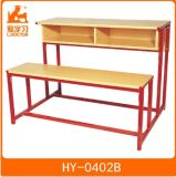 Kids Study Classroom Furniture Desk Chair for Primary School