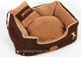 2015 Fashion Design Hot Sale Pet Dog Bed House