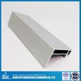 Aluminium Profile for Solar Frame